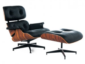 Eames-Lounge-Chair-Black-Rosewood_0