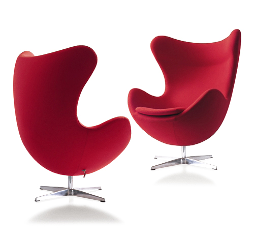 16 scale Tulip Chairs and where to find them scary doll person